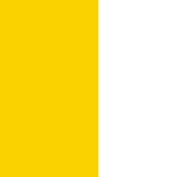 yellow-img1