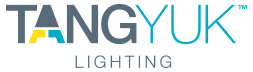 TangYuk Lighting Co.