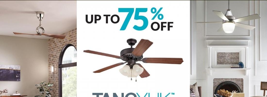 TY Fan Sale COLOUR 2
